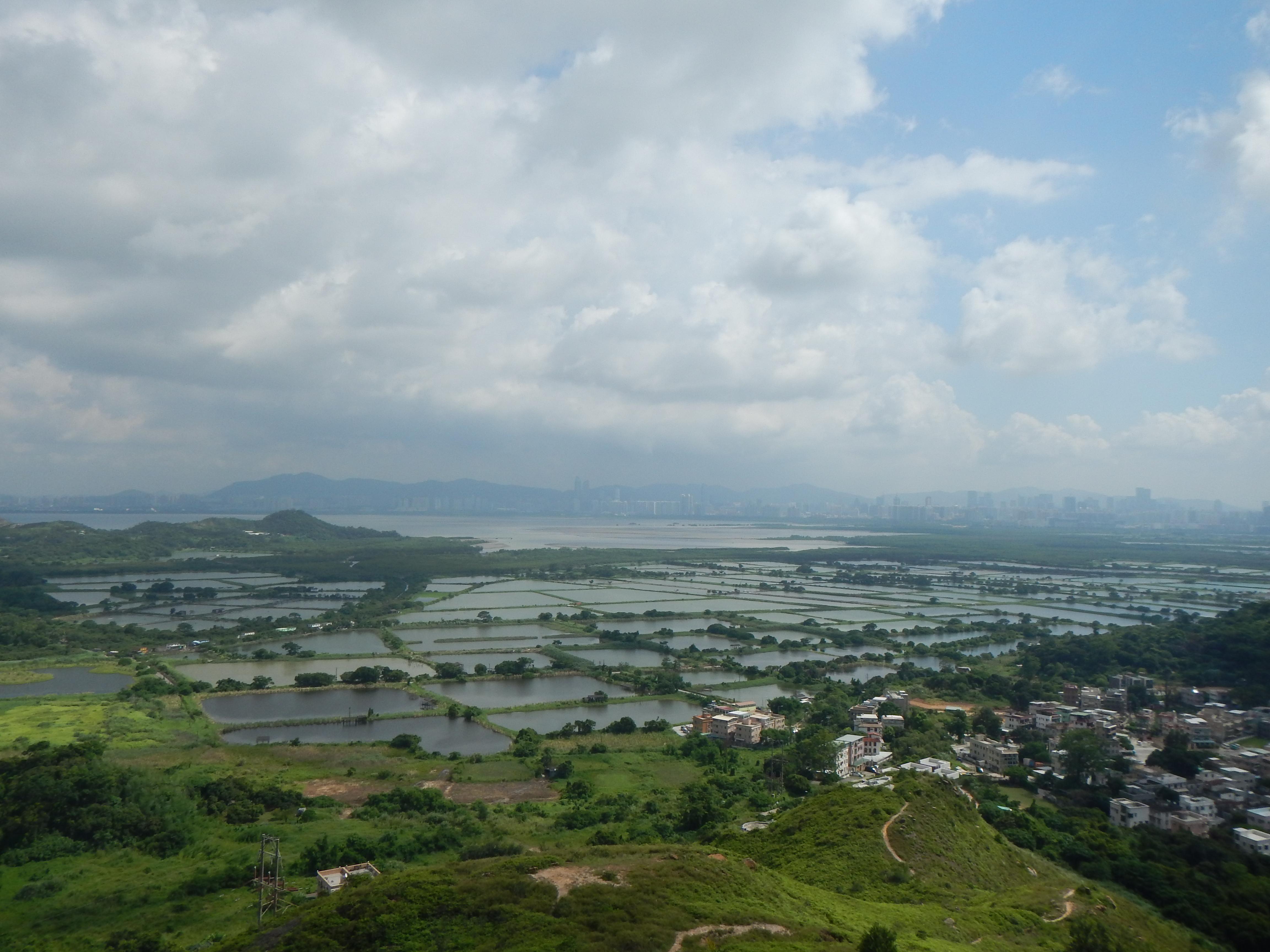 Kai Shan
