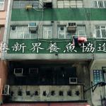 香港新界養魚協進會